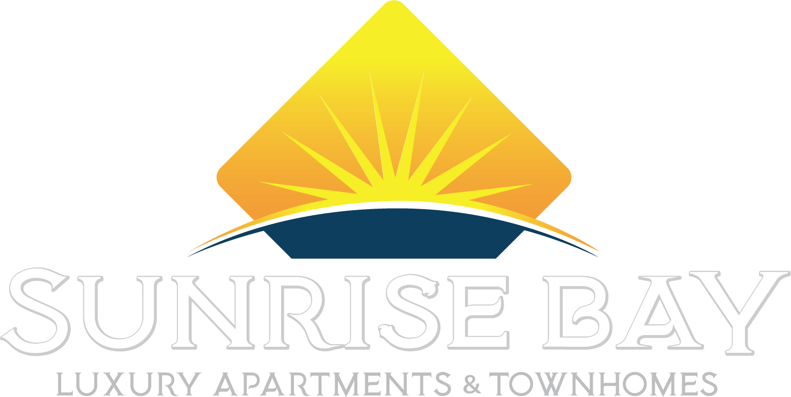 Sunrise Bay Apartments